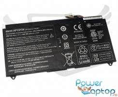 Baterie Acer  AP13F3N Originala 6100mAh. Acumulator Acer  AP13F3N. Baterie laptop Acer  AP13F3N. Acumulator laptop Acer  AP13F3N. Baterie notebook Acer  AP13F3N