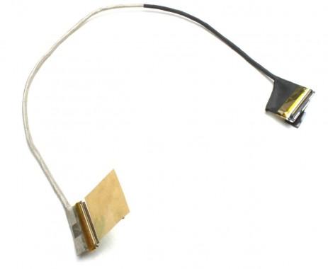 Cablu video LVDS Dell Vostro 5470