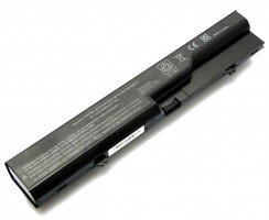 Baterie Compaq  326 9 celule. Acumulator laptop Compaq  326 9 celule. Acumulator laptop Compaq  326 9 celule. Baterie notebook Compaq  326 9 celule