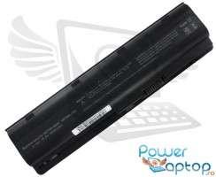 Baterie HP G62 120 . Acumulator HP G62 120 . Baterie laptop HP G62 120 . Acumulator laptop HP G62 120 . Baterie notebook HP G62 120