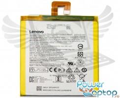 Baterie Lenovo Tab 2 A7-10F. Acumulator Lenovo Tab 2 A7-10F. Baterie tableta Tab 2 A7-10F. Acumulator tableta Tab 2 A7-10F. Baterie tableta Lenovo Tab 2 A7-10F