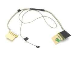 Cablu video LVDS Asus  X550ZE