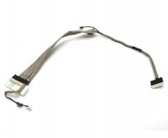 Cablu video LVDS Acer Aspire 7720ZG