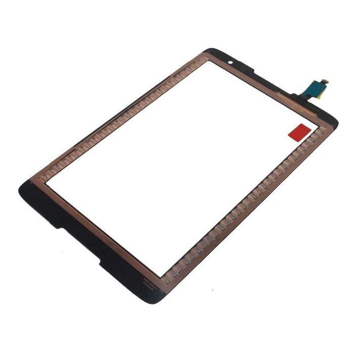 Touchscreen Digitizer Lenovo IdeaTab A8 50 A5500HV Geam Sticla Tableta imagine powerlaptop.ro 2021