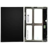 Display Lenovo IdeaPad Yoga B8000 ORIGINAL. Ecran TN LCD tableta Lenovo IdeaPad Yoga B8000