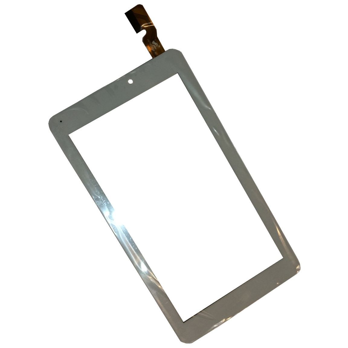 Touchscreen Digitizer eBoda Revo R70 Geam Sticla Tableta imagine powerlaptop.ro 2021