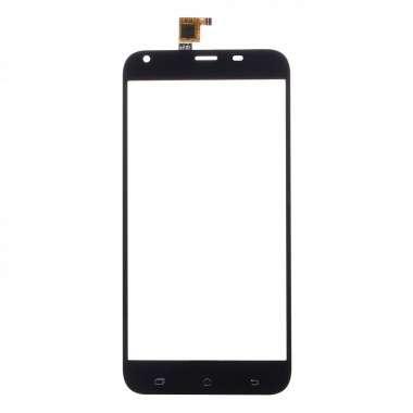 Touchscreen Digitizer UMI Rome X. Geam Sticla Smartphone Telefon Mobil UMI Rome X