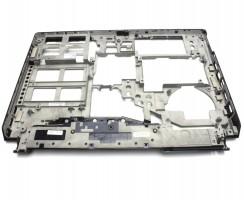 Bottom Dell  3JGM5BCWI00. Carcasa Inferioara Dell  3JGM5BCWI00 Neagra