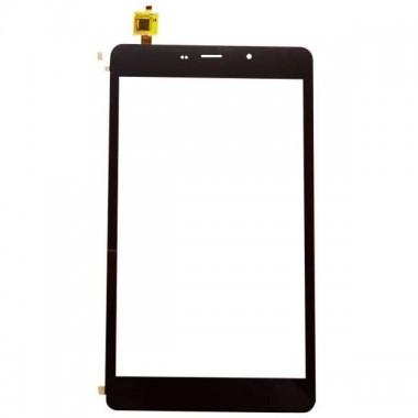 Digitizer Touchscreen Vonino Xavy L8 . Geam Sticla Tableta Vonino Xavy L8