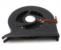 Cooler laptop Samsung  NP-R458. Ventilator procesor Samsung  NP-R458. Sistem racire laptop Samsung  NP-R458