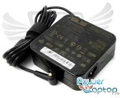 Incarcator Asus  EXA1202YH ORIGINAL. Alimentator ORIGINAL Asus  EXA1202YH. Incarcator laptop Asus  EXA1202YH. Alimentator laptop Asus  EXA1202YH. Incarcator notebook Asus  EXA1202YH