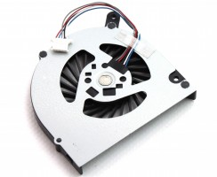 Cooler laptop Sony 23.10333.001. Ventilator procesor Sony 23.10333.001. Sistem racire laptop Sony 23.10333.001