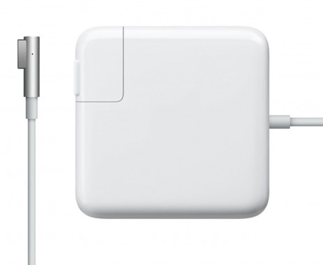 Incarcator Apple MacBook Air 11 inch Mid 2011 compatibil. Alimentator compatibil Apple MacBook Air 11 inch Mid 2011. Incarcator laptop Apple MacBook Air 11 inch Mid 2011. Alimentator laptop Apple MacBook Air 11 inch Mid 2011. Incarcator notebook Apple MacBook Air 11 inch Mid 2011