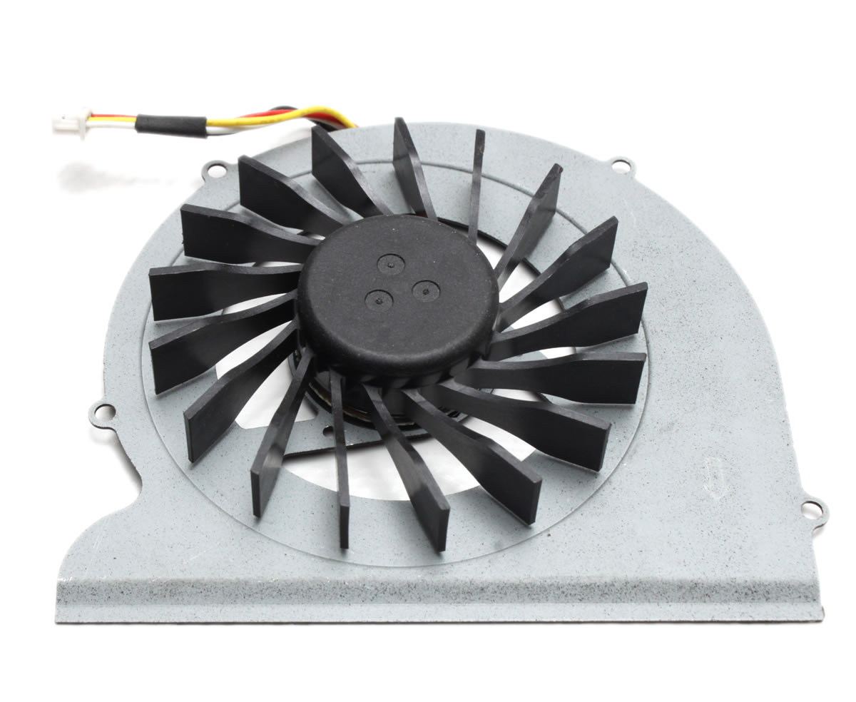 Cooler laptop Acer Aspire 5951G imagine powerlaptop.ro 2021