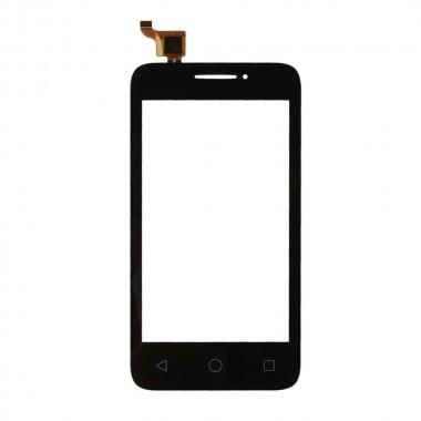 Touchscreen Digitizer Vodafone Smart First 6 VFD 695. Geam Sticla Smartphone Telefon Mobil Vodafone Smart First 6 VFD 695