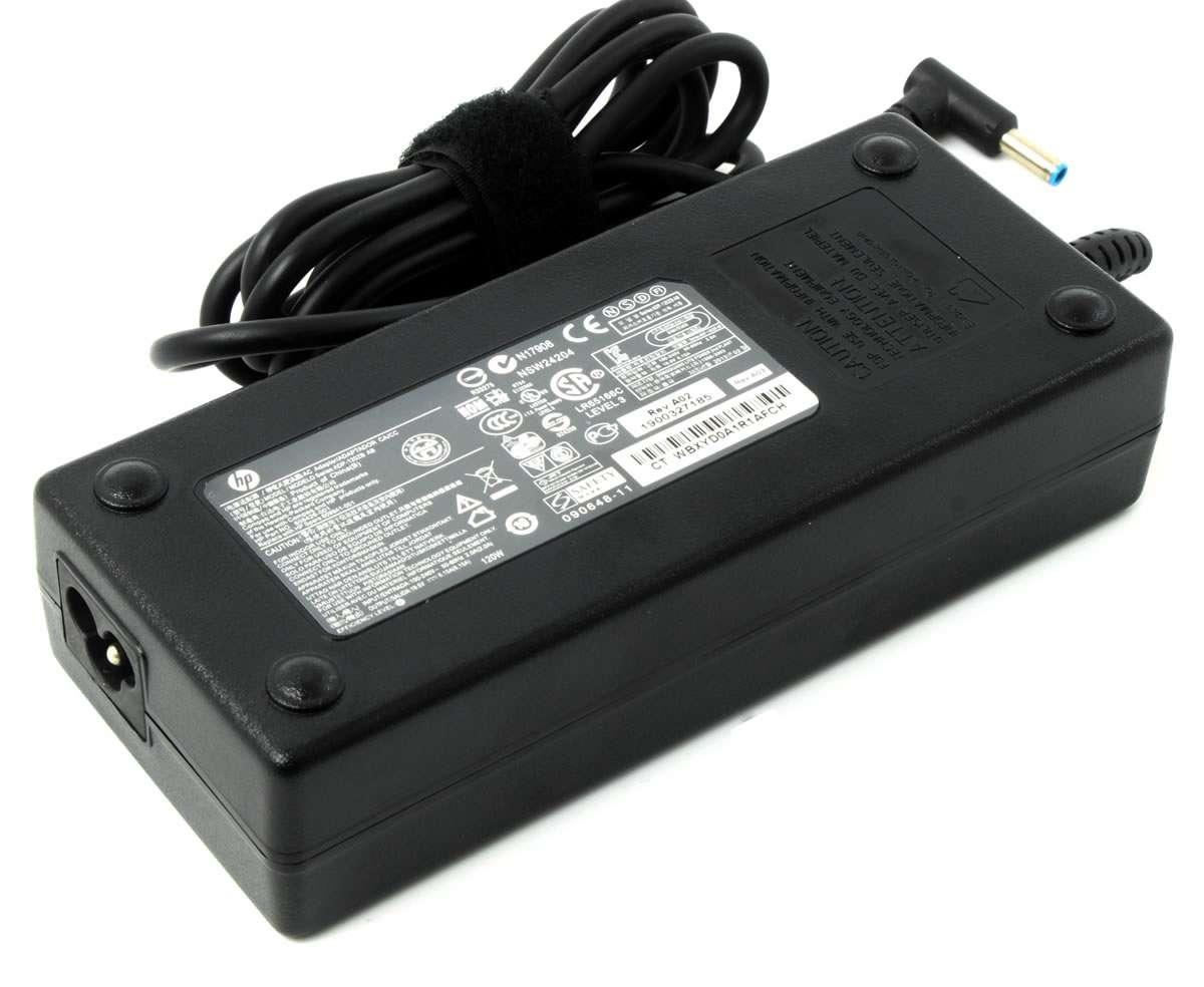 Incarcator HP Stream 11 d 120W mufa 4.5x3.0mm cu pin imagine powerlaptop.ro 2021