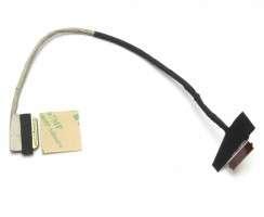 Cablu video LVDS Acer Aspire E1 522
