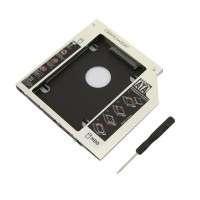 HDD Caddy laptop Packard Bell EasyNote TG83BA. Rack hdd Packard Bell EasyNote TG83BA