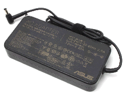 Incarcator MSI  GX6 ORIGINAL. Alimentator ORIGINAL MSI  GX6. Incarcator laptop MSI  GX6. Alimentator laptop MSI  GX6. Incarcator notebook MSI  GX6