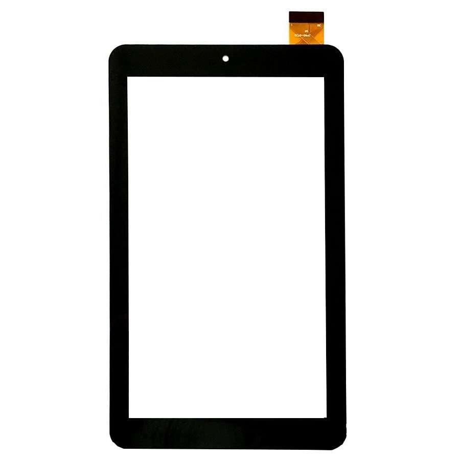 Touchscreen Digitizer Argos Alba 7 Geam Sticla Tableta imagine powerlaptop.ro 2021