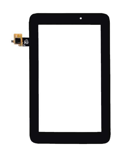 Touchscreen Digitizer Lenovo IdeaTab A2107 ORIGINAL Geam Sticla Tableta imagine powerlaptop.ro 2021