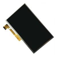 Display eStar Grand HD MID1198. Ecran LCD tableta eStar Grand HD MID1198