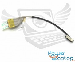 Cablu video LVDS Asus  X5D