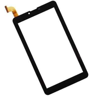 Digitizer Touchscreen Allview Viva i7G. Geam Sticla Tableta Allview Viva i7G