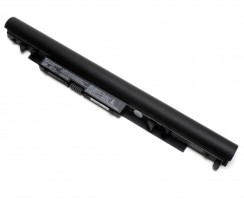 Baterie HP  250 G6 Originala. Acumulator HP  250 G6. Baterie laptop HP  250 G6. Acumulator laptop HP  250 G6. Baterie notebook HP  250 G6