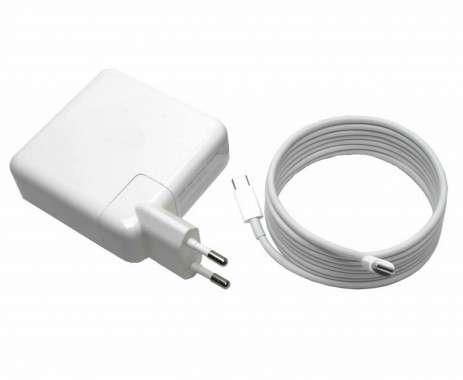 Incarcator Apple MacBook Pro 15 inch Retina OEM. Alimentator OEM Apple MacBook Pro 15 inch Retina. Incarcator laptop Apple MacBook Pro 15 inch Retina. Alimentator laptop Apple MacBook Pro 15 inch Retina. Incarcator notebook Apple MacBook Pro 15 inch Retina
