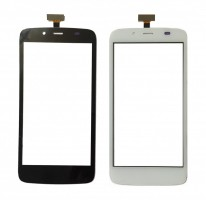 Touchscreen Digitizer Allview V1 Viper S. Geam Sticla Smartphone Telefon Mobil Allview V1 Viper S