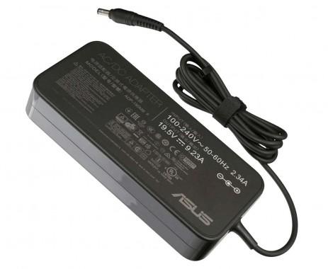 Incarcator Asus  G55VW ORIGINAL. Alimentator ORIGINAL Asus  G55VW. Incarcator laptop Asus  G55VW. Alimentator laptop Asus  G55VW. Incarcator notebook Asus  G55VW