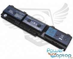 Baterie Acer Aspire 1820PTZ. Acumulator Acer Aspire 1820PTZ. Baterie laptop Acer Aspire 1820PTZ. Acumulator laptop Acer Aspire 1820PTZ. Baterie notebook Acer Aspire 1820PTZ