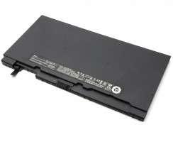 Baterie Asus B31N1507 Originala 48Wh. Acumulator Asus B31N1507. Baterie laptop Asus B31N1507. Acumulator laptop Asus B31N1507. Baterie notebook Asus B31N1507