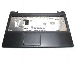 Palmrest Asus  A52DR. Carcasa Superioara Asus  A52DR Negru