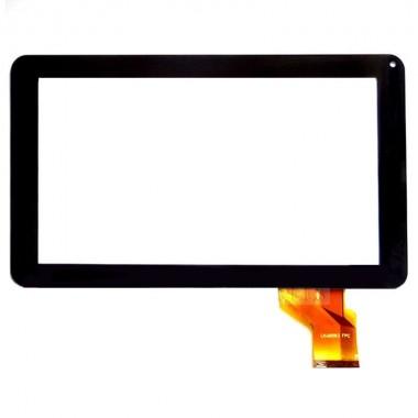 Digitizer Touchscreen E-Boda Essential Smile . Geam Sticla Tableta E-Boda Essential Smile
