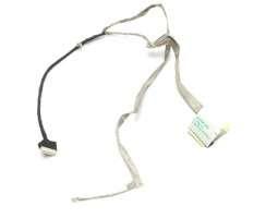 Cablu video LVDS Asus  K52 LED