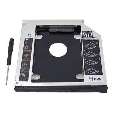HDD Caddy laptop HP HP 255 G3. Rack hdd HP HP 255 G3