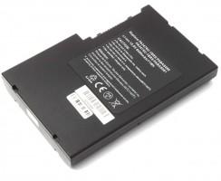 Baterie Toshiba Qosmio F30 Series 9 celule. Acumulator laptop Toshiba Qosmio F30 Series 9 celule. Acumulator laptop Toshiba Qosmio F30 Series 9 celule. Baterie notebook Toshiba Qosmio F30 Series 9 celule