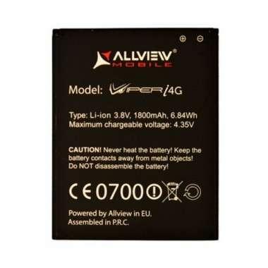 Baterie Allview V1 Viper i4G. Acumulator Allview V1 Viper i4G. Baterie telefon Allview V1 Viper i4G. Acumulator telefon Allview V1 Viper i4G. Baterie smartphone Allview V1 Viper i4G