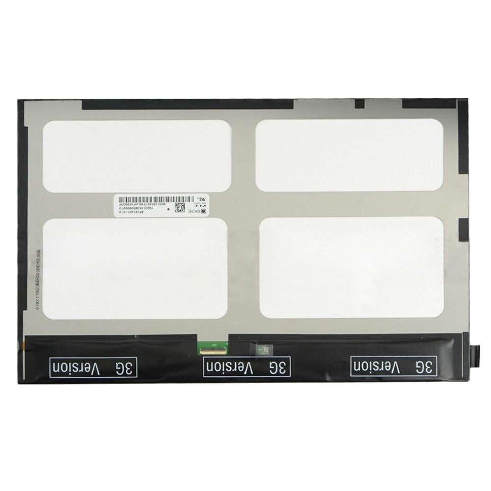 Display Lenovo IdeaTab A7600 Ecran TN LCD Tableta ORIGINAL imagine powerlaptop.ro 2021