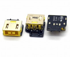 Modul alimentare Lenovo IdeaPad Yoga 11. Power Board Lenovo IdeaPad Yoga 11