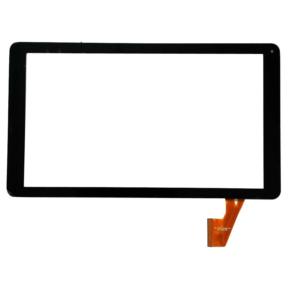 Touchscreen Digitizer Utok 1050Q Geam Sticla Tableta imagine powerlaptop.ro 2021