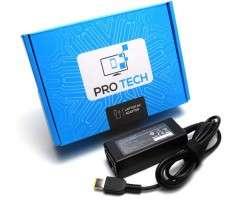 Incarcator IBM Lenovo IdeaPad U330 Touch Replacement