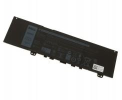 Baterie Dell Inspiron 7370 Originala 38Wh. Acumulator Dell Inspiron 7370. Baterie laptop Dell Inspiron 7370. Acumulator laptop Dell Inspiron 7370. Baterie notebook Dell Inspiron 7370