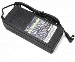 Incarcator Sony Vaio PCG 8C2M ORIGINAL. Alimentator ORIGINAL Sony Vaio PCG 8C2M. Incarcator laptop Sony Vaio PCG 8C2M. Alimentator laptop Sony Vaio PCG 8C2M. Incarcator notebook Sony Vaio PCG 8C2M