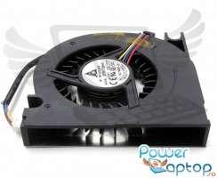 Cooler laptop Asus  X50. Ventilator procesor Asus  X50. Sistem racire laptop Asus  X50