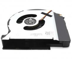 Cooler laptop Dell XPS L502X