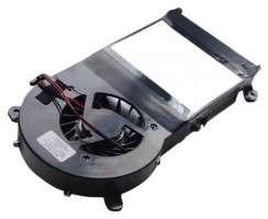 Cooler laptop Samsung  R23. Ventilator procesor Samsung  R23. Sistem racire laptop Samsung  R23