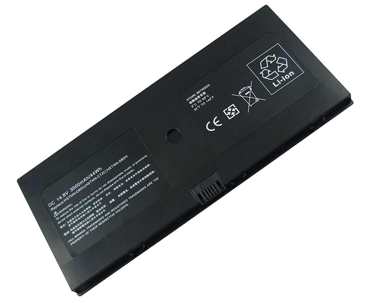 Baterie HP FL04 imagine